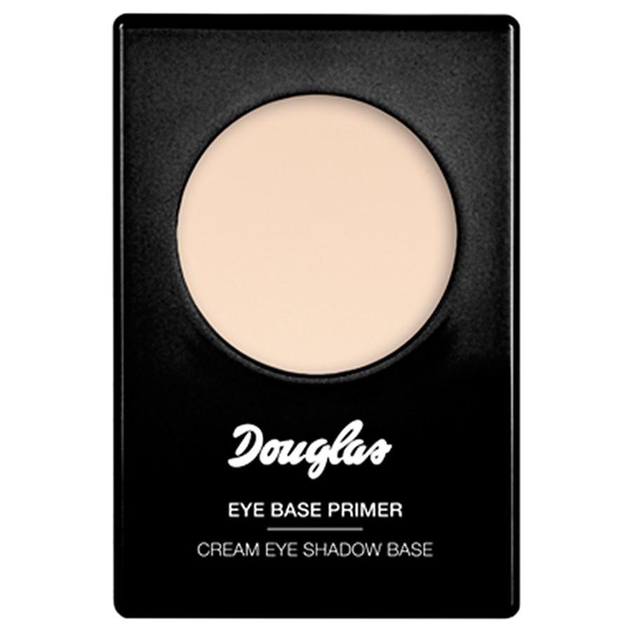Douglas Make Up Eye Base Primer