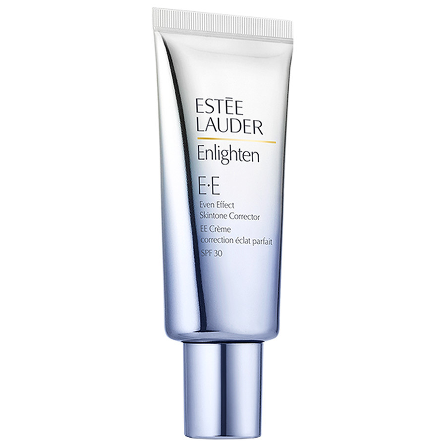 Estée Lauder Enlighten EE Cream