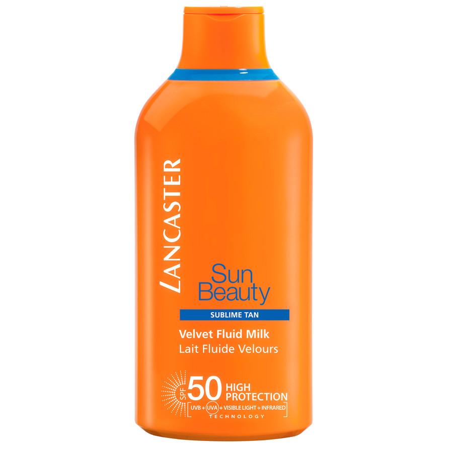 Lancaster Jumbo Sun Beauty Care