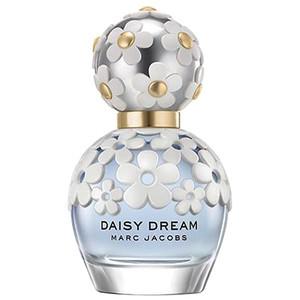 Marc Jacobs Daisy Dream Eau de toilette