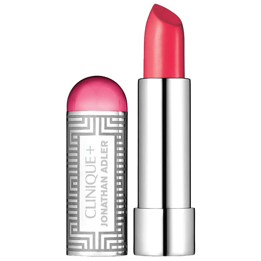 Jonathan Adler Pop™ Lip Colour + Primer in Palm Beach Pop