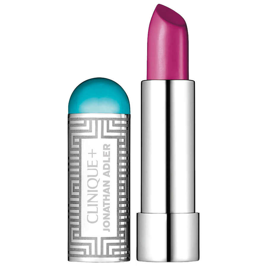 Jonathan Adler Pop™ Lip Colour + Primer in Santorini Pop