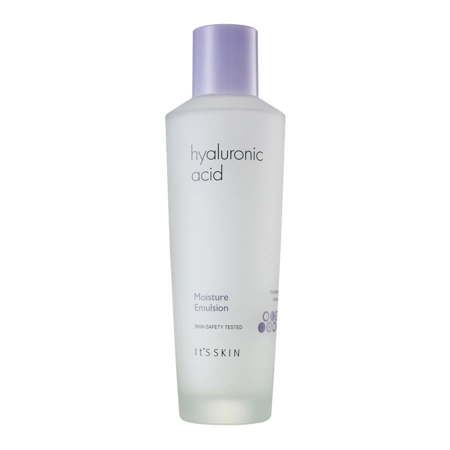 It's Skin Hyaluronic Moisture Emulsion