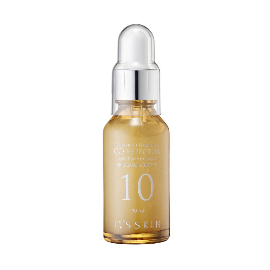 It's Skin Power 10 Formular Effector Collagen