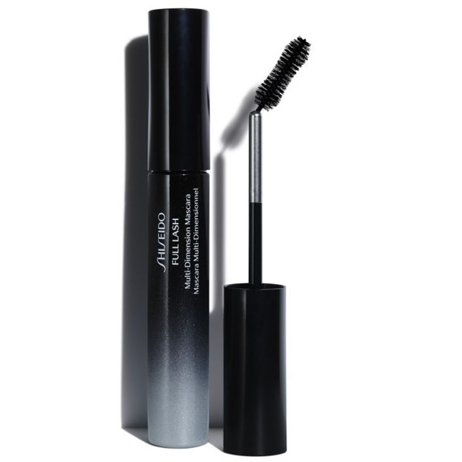 Shiseido Full Lash Muti Dimension