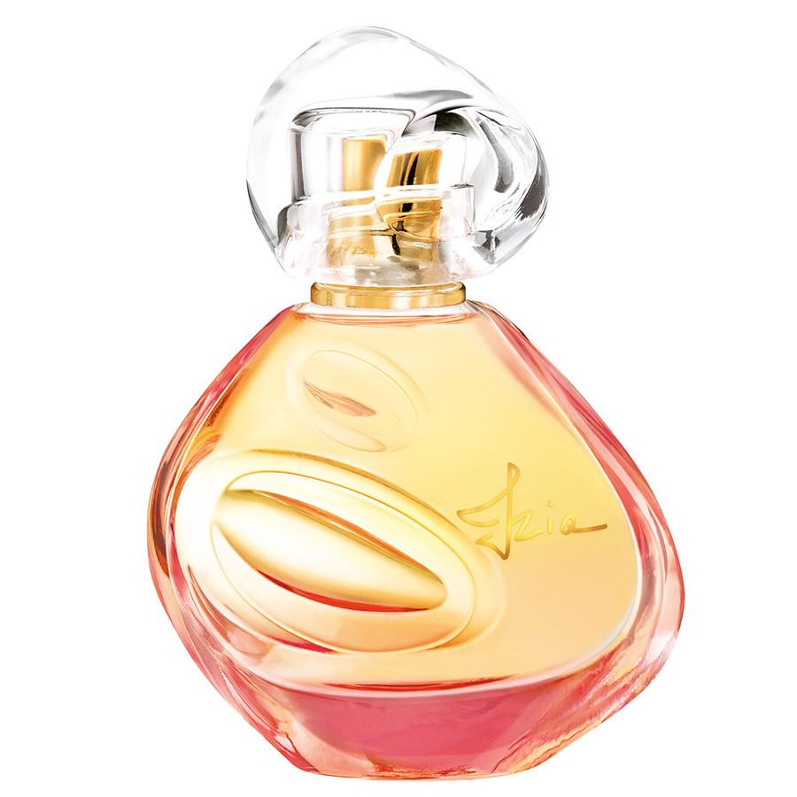 Sisley Izia Eau de parfum