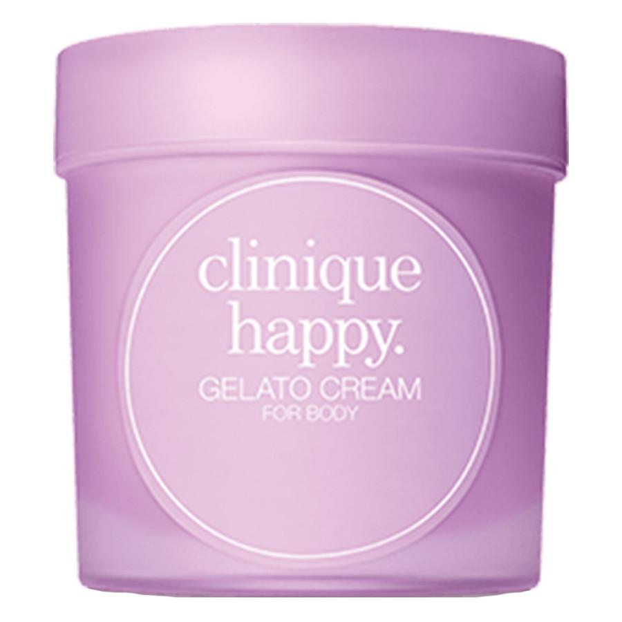 CLINIQUE Gelato Cream Sugared Petals Körpercreme
