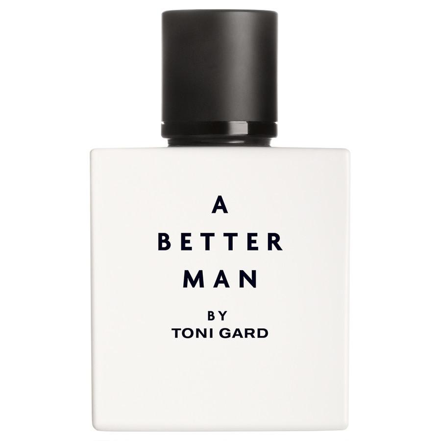 Toni Gard A Better Man Eau de Toilette