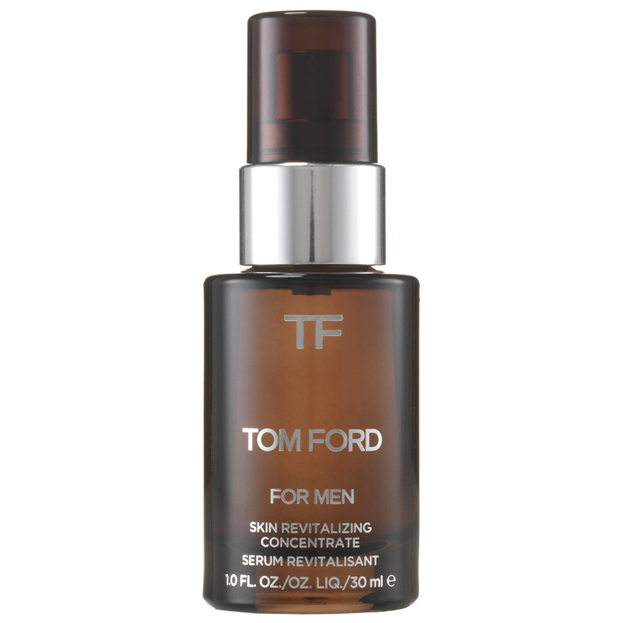 Tom Ford Skin Revitalizing Concentrate Serum