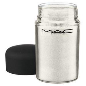 MAC Pigment in Vanilla