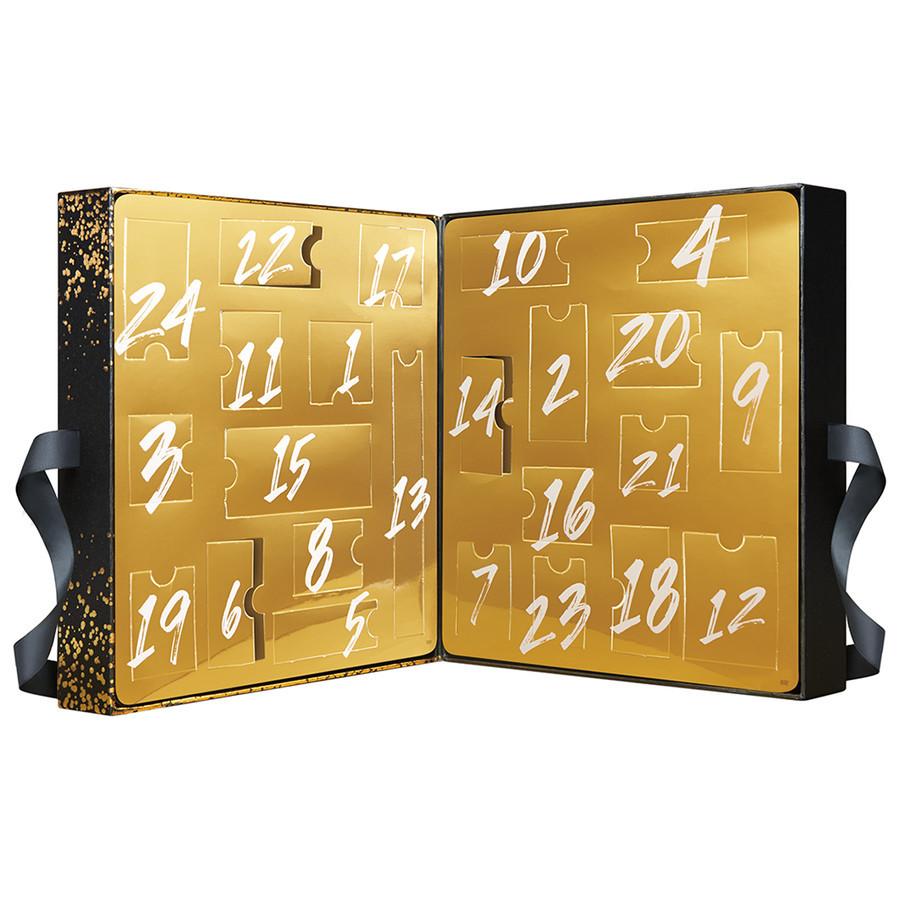 bareMinerals Adventkalender