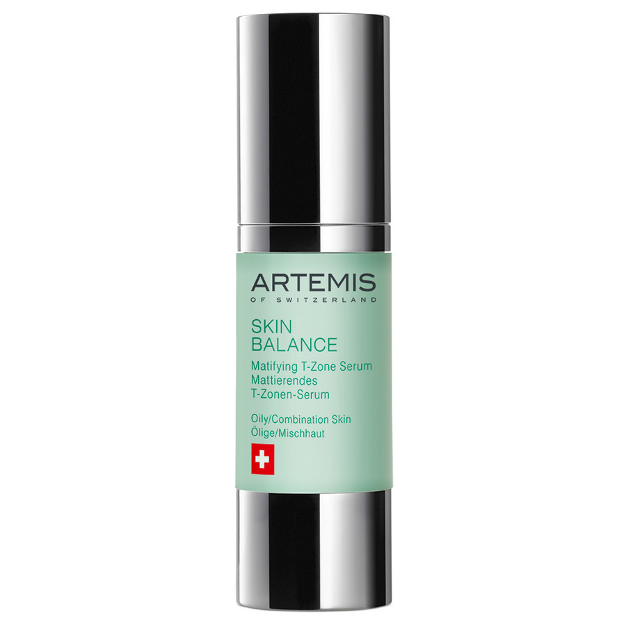 Artemis Matifying T-Zone Serum