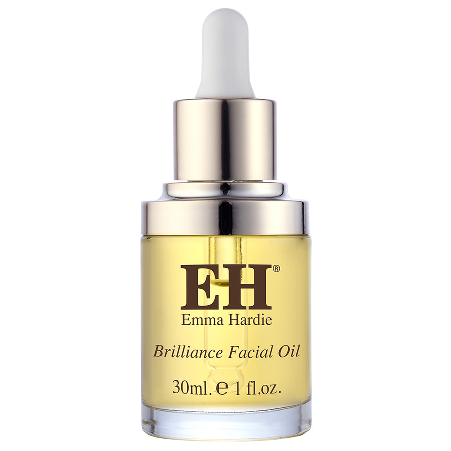 Emma Hardie Brilliance Facial Oil Gesichtsöl