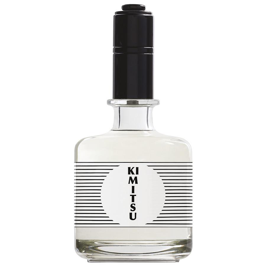 Annayake Kimitsu Eau de Parfum
