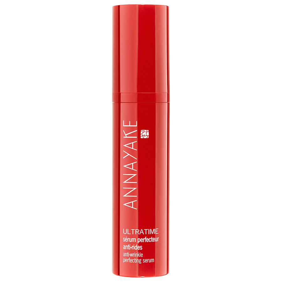 Annayake Ultratime Sérum Perfecteur Anti-Rides Serum