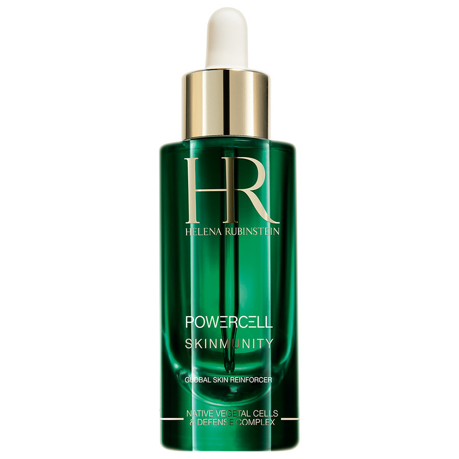 Helena Rubinstein Powercell Skinmunity Serum