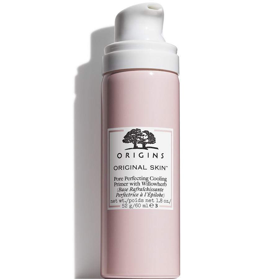 Origins Original Skin Pore-Perfecting Cooling Primer with Willowherb