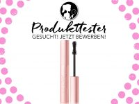 Werde Produkttester: Too Faced Better Than Sex