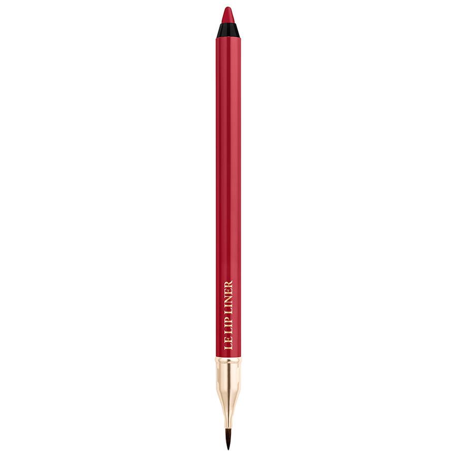 Lancôme Le Lip Liner