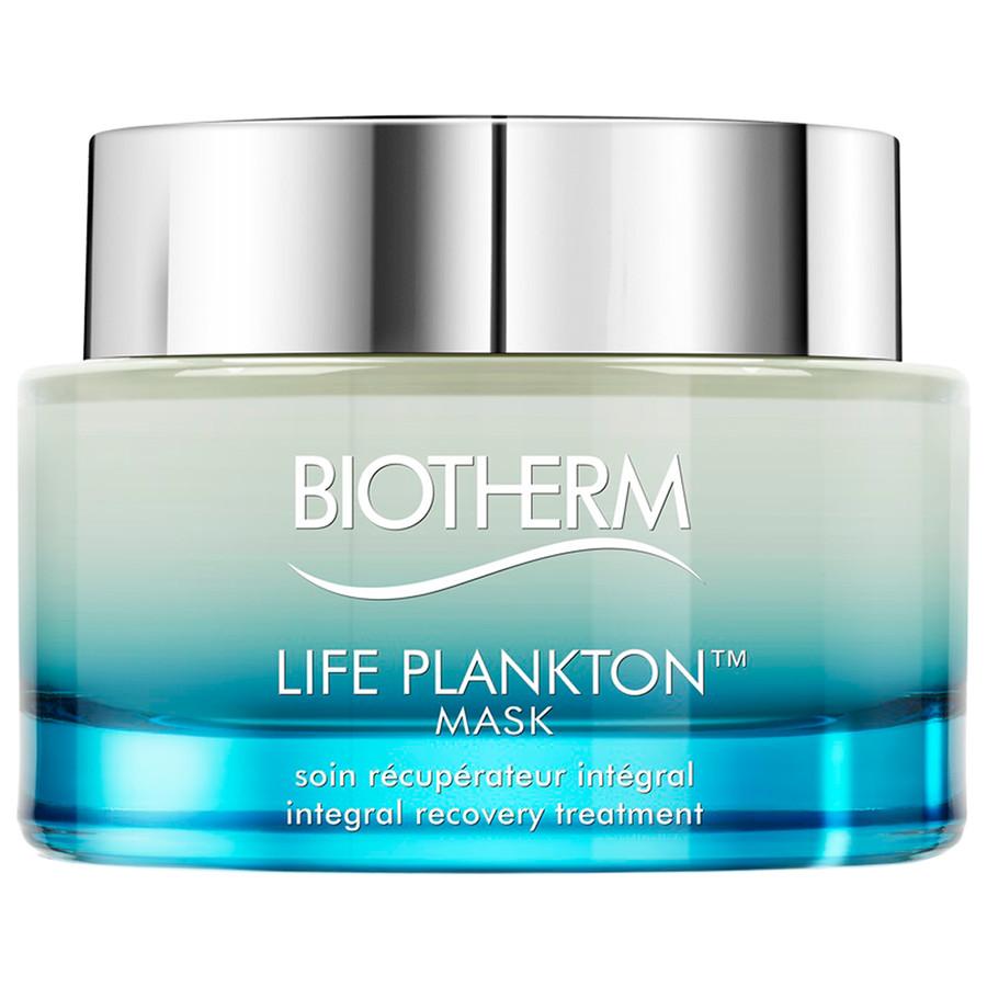Life Plankton Maske Maske