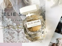 In white - der schönste Tag im Jahr mit Elie Saab