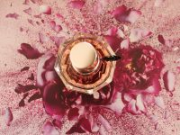 Beautystories - Victor & Rolf Flowerbomb Nectar