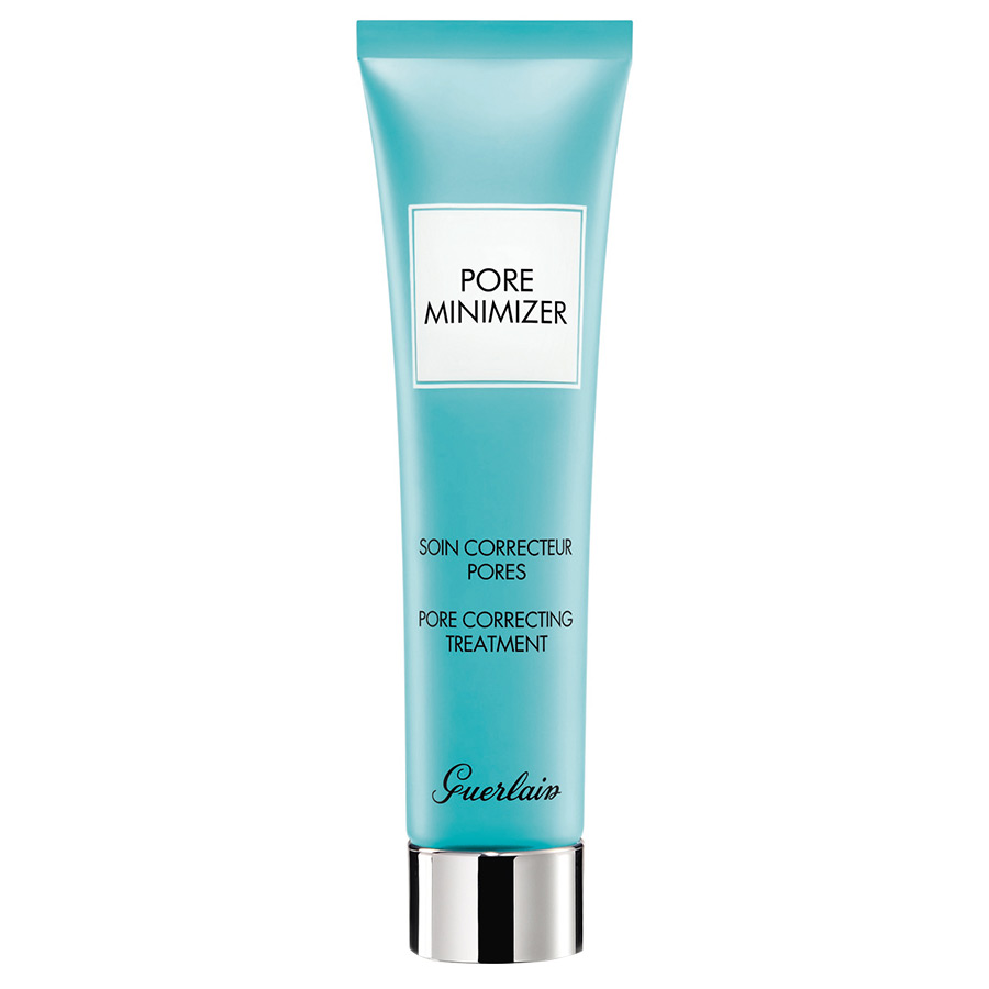 Guerlain My Supertips Pore Minimizer