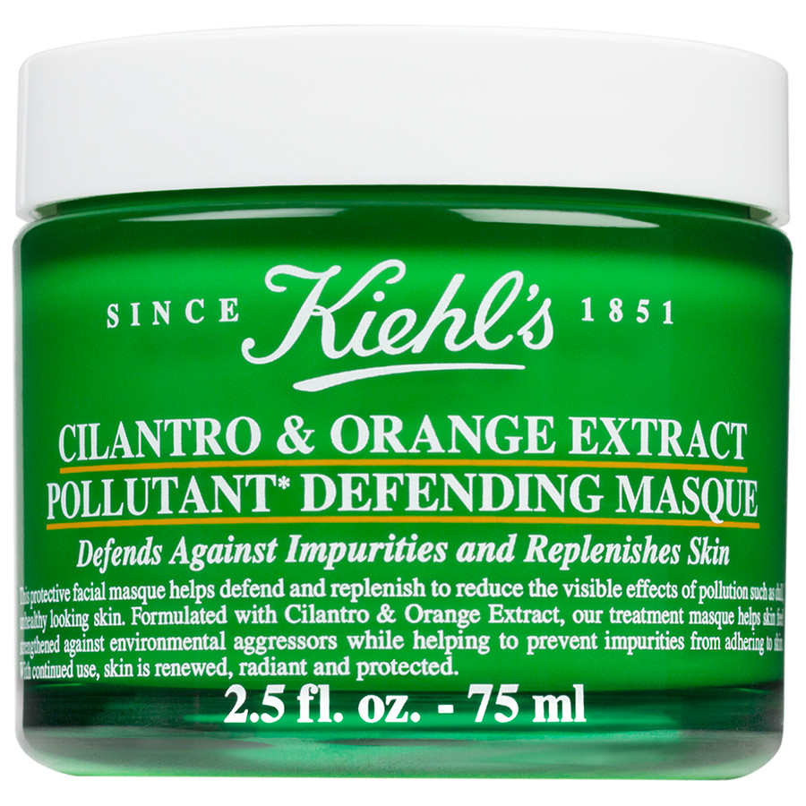 Kiehl's Pollutant Defending Masque Mask