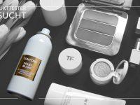 Blog Header Produkttest Tom Ford Bodyspray