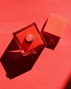 Die pure Leidenschaft - Narciso Rodriguez Rouge