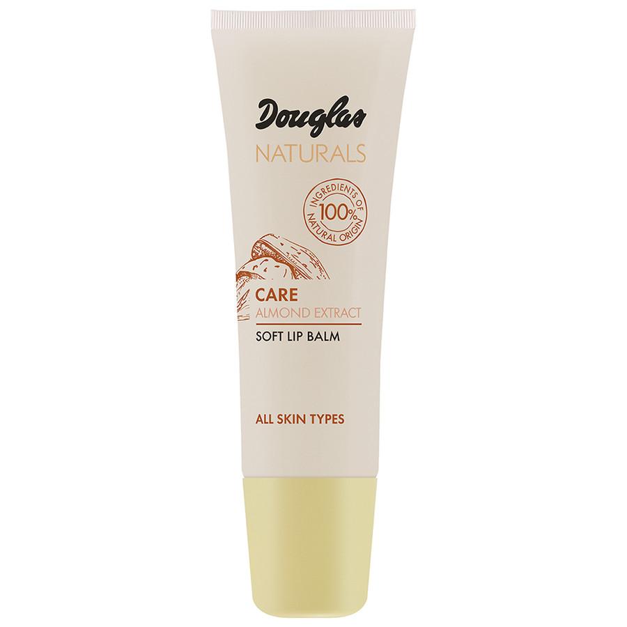 Douglas Naturals Soft Lip Balm