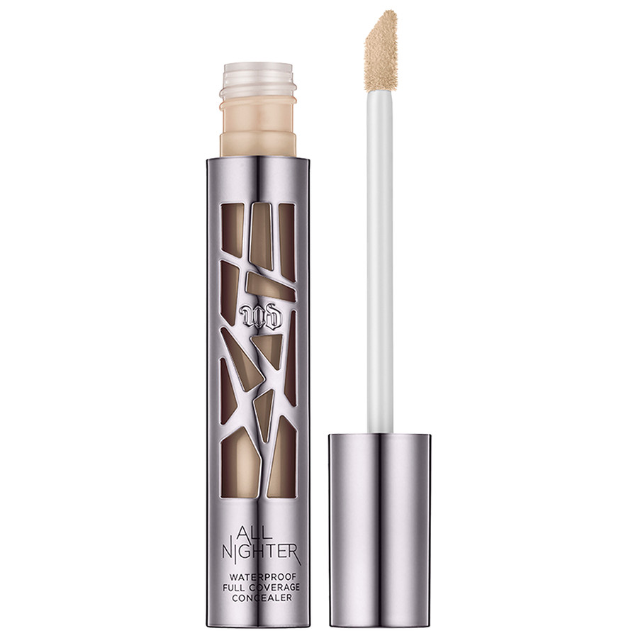 Urban Decay All Nighter Concealer