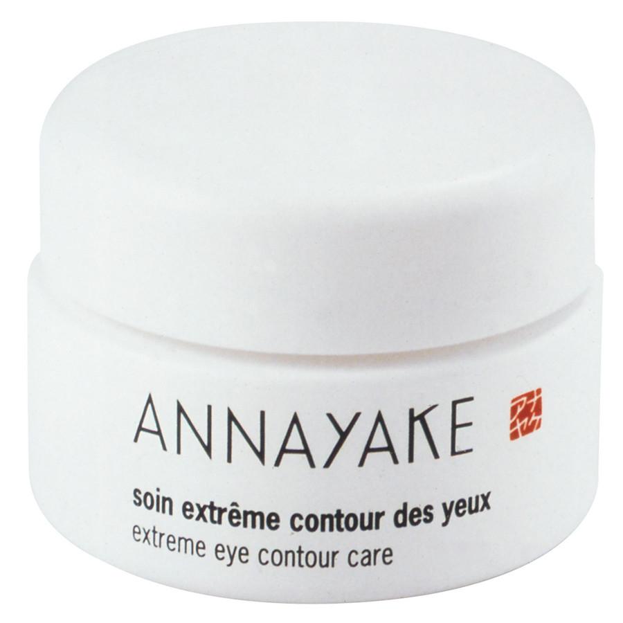 Annayake Soin Extrême Contour les Yeux Augenpflege