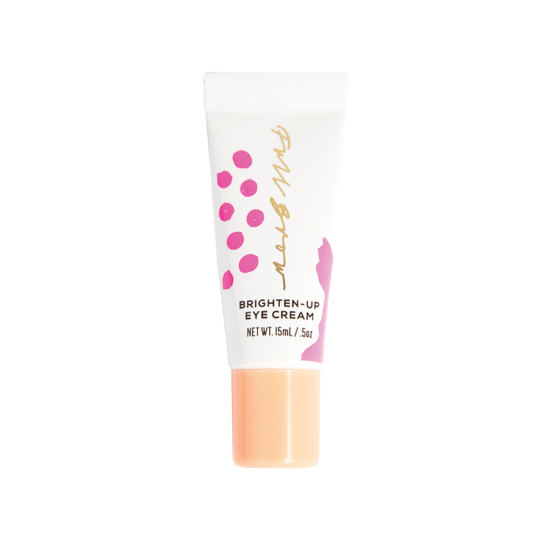Brighten Up Eye Cream