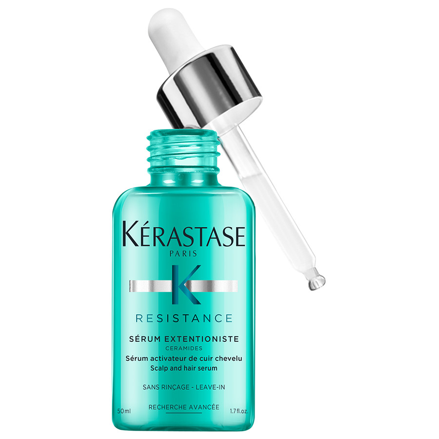 Kérastase Serum Extentioniste Serum
