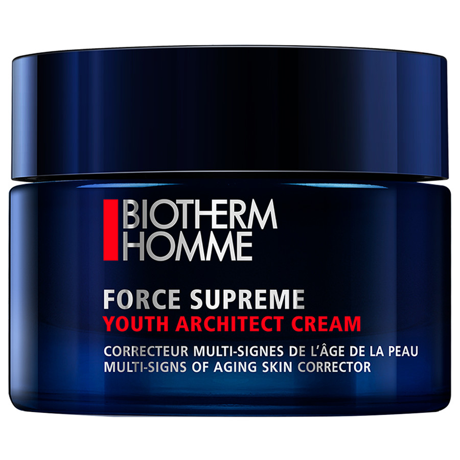Biotherm Force Supreme Youth Architect Creme