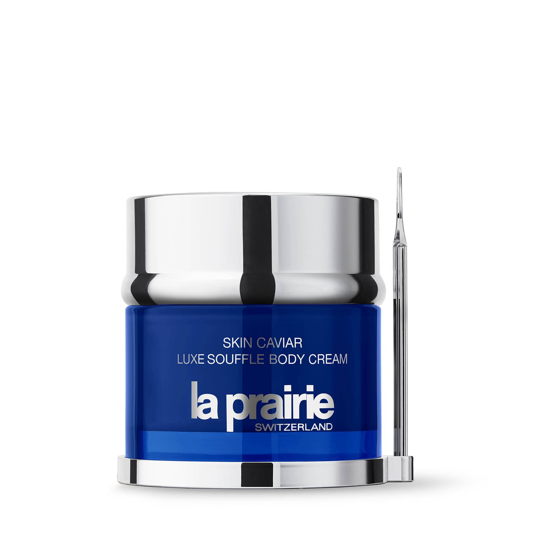 Skin Caviar Luxe Soufflé Body Cream