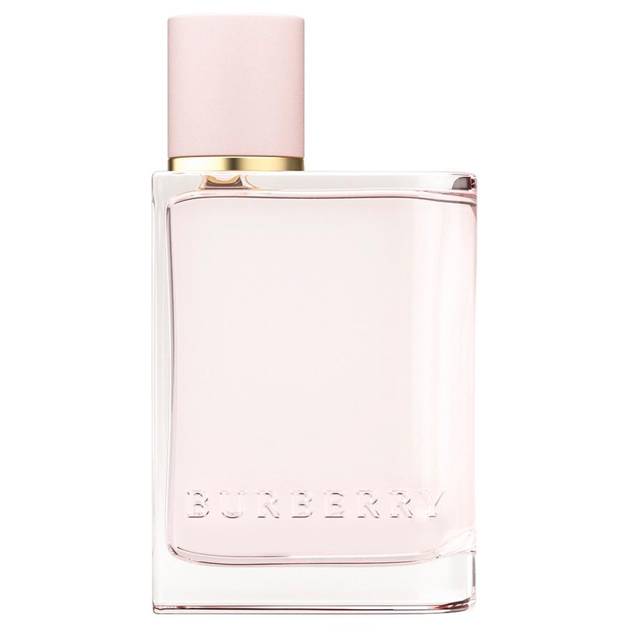 BURBERRY HER Eau de Parfum