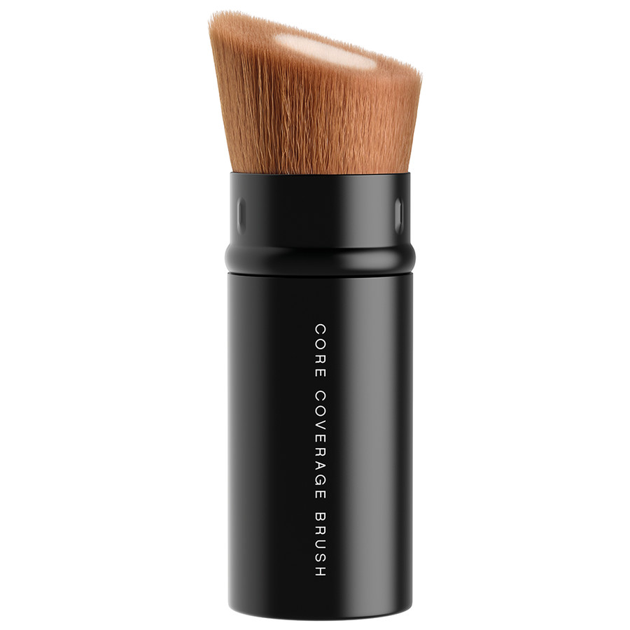 bareMinerals Core Coverage Brush zur barePRO Performance Kompakt Foundation